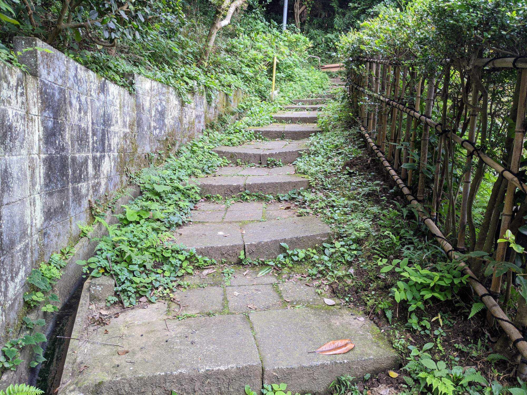 ADDress鎌倉B邸