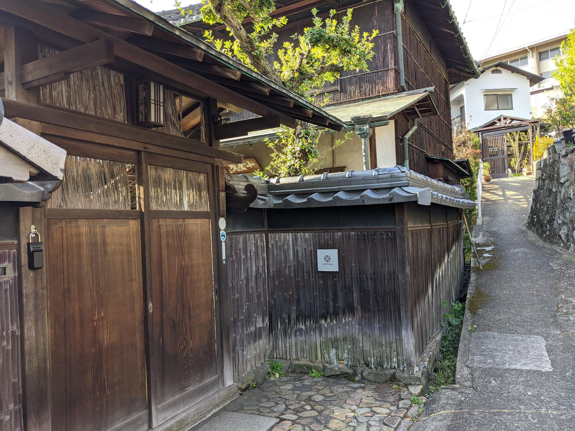 倉敷児島A邸